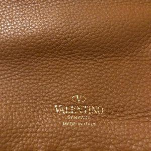 Valentino Bags - ***SOLD*** Valentino Reversible Tote
